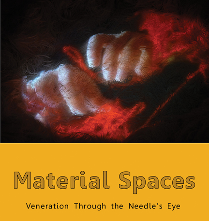 Material Spaces