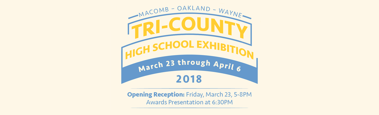2018 Tri-County Exhibition